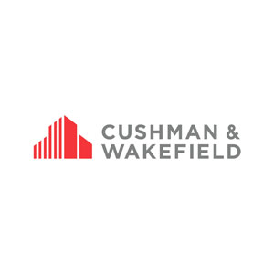 Cushman & Wakefield for Prudential Financial